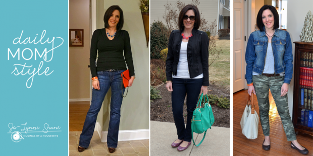 fashion-over-40-daily-mom-style