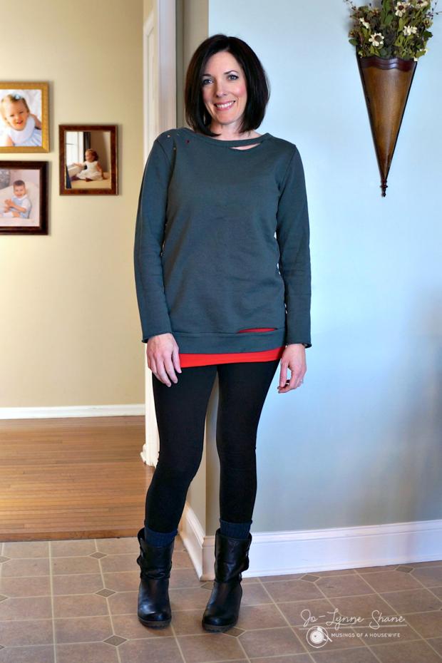 fashion-over-40-leggings