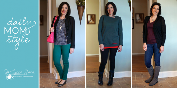 fashion-over-40-mom-style