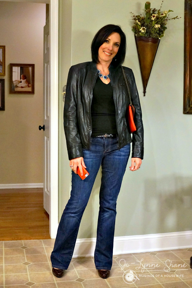 leather-and-denim