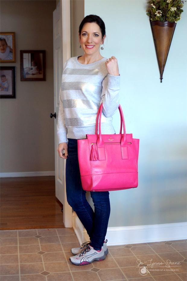 sequin-sweatshirt-pink-bag
