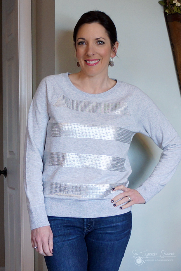 sequined-sweatshirt-close