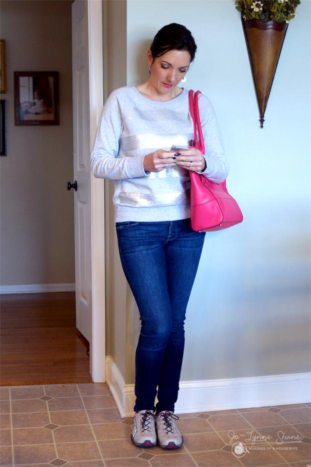 sequined-sweatshirt-on-phone