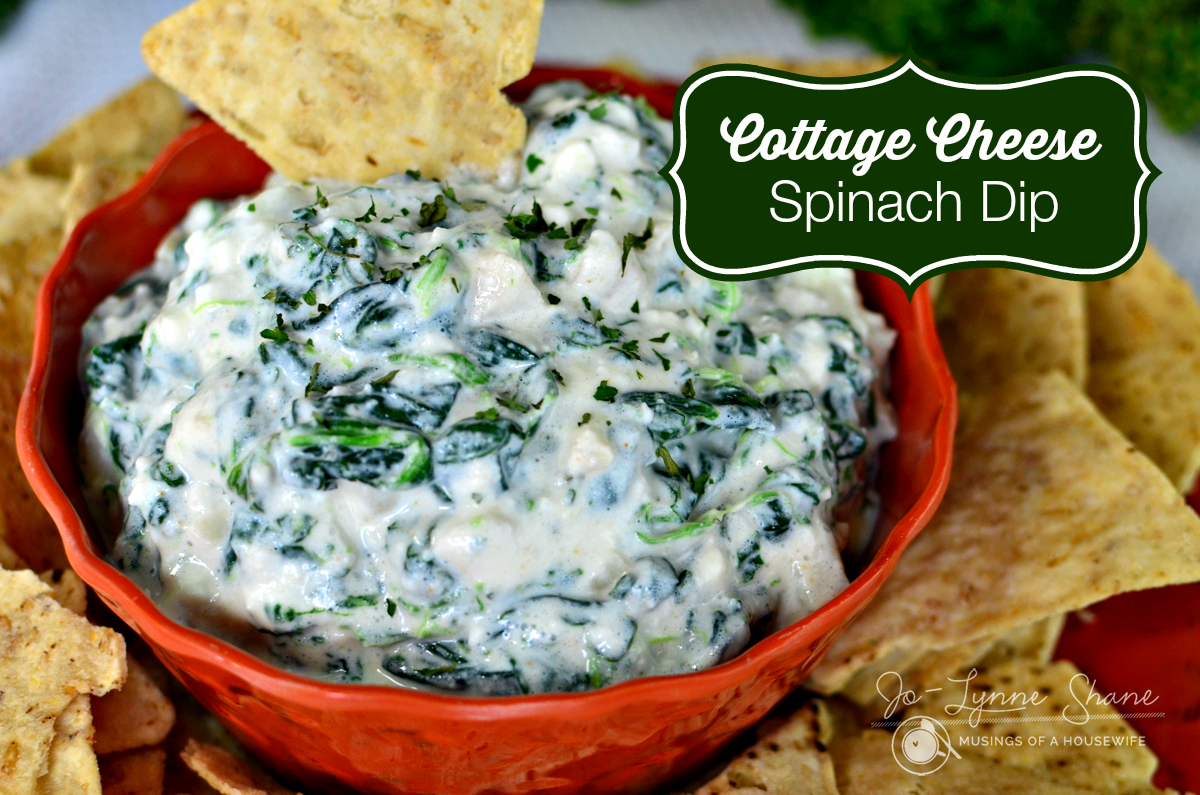 85 Cottage Cheese Png Easy Cottage Cheese Dip Is A