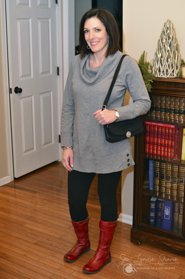 tunic-and-leggings