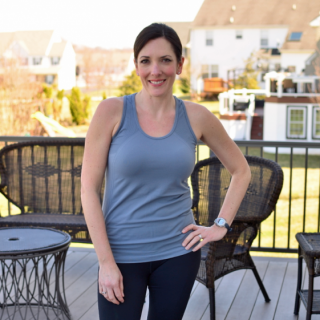 Introducing Fabletics: Affordable Activewear