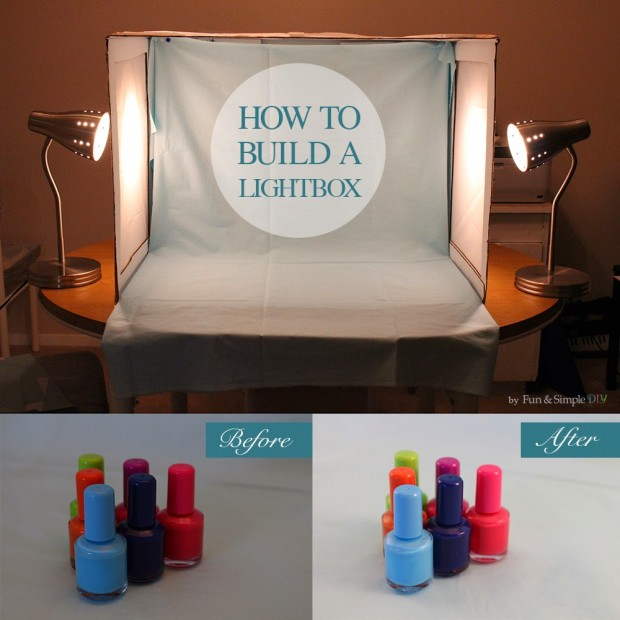How to Build a Lightbox