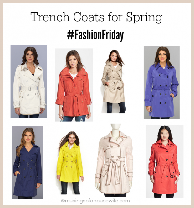 Trench-Coats-for-Spring
