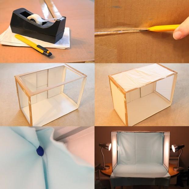 step-by-step-lightbox