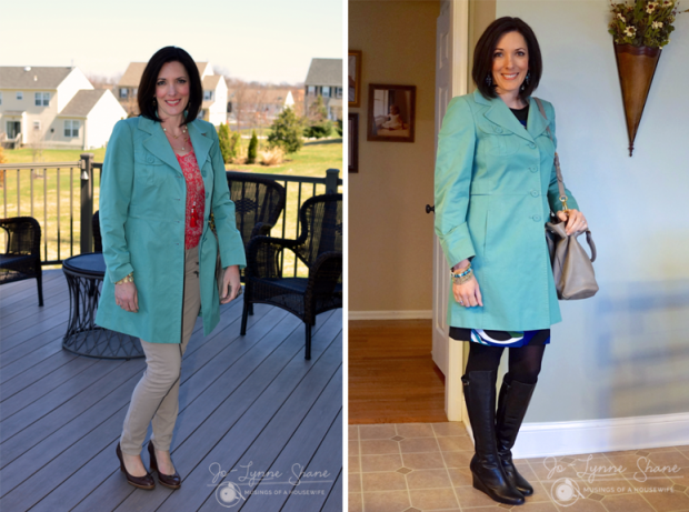 teal-trench-coat