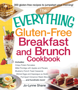 The-EVERYTHING-Gluten-Free-Breakfast-and-Brunch-Cookbook-COVER