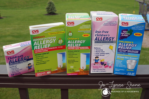 cvs-allergy-relief