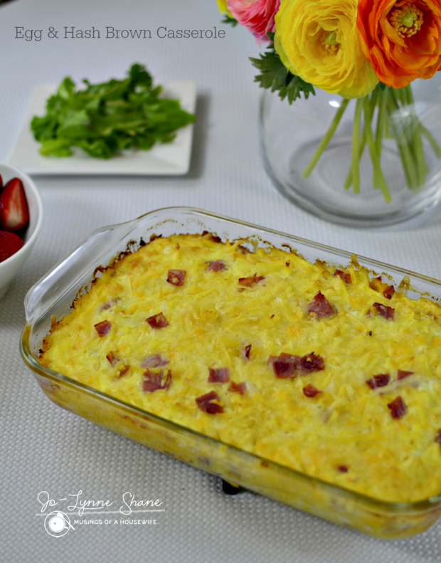 egg-and-hash-brown-casserole