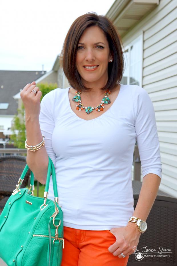 elodie-necklace