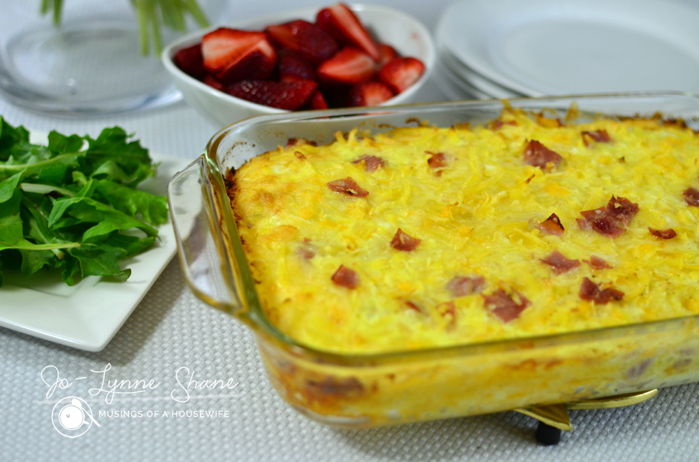 The Best Hash Brown Breakfast Casserole Recipes on Yummly | Sausage Hash Brown Breakfast Casserole, Cheesy Hash Brown Breakfast Casserole, Sausage Hash Brown Breakfast Casserole.