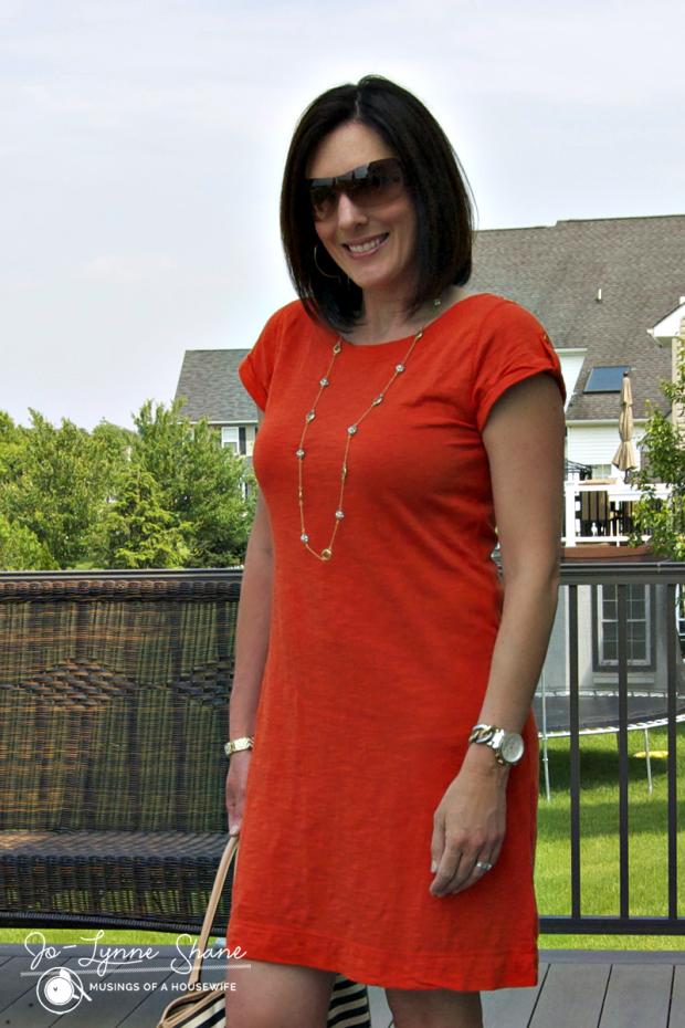 orange-dress-close