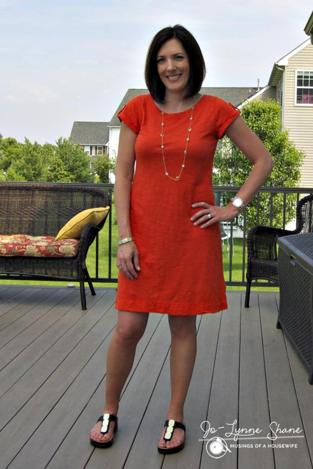 orange-dress-full