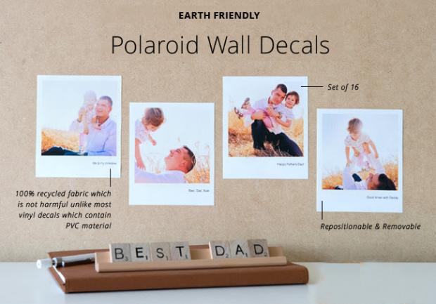 polaroid-wall-decals