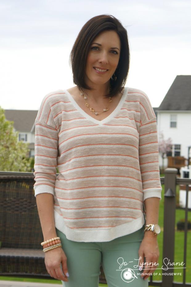 striped-sweater.closeup