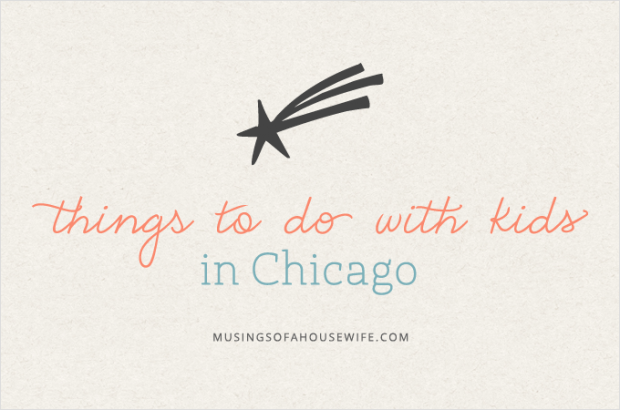 things-to-do-with-kids-in-chicago