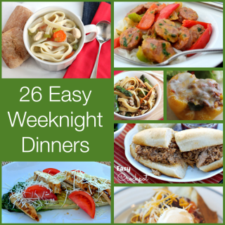 weeknight-dinners-square