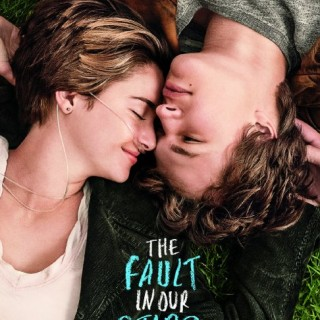 Is Fault In Our Stars Appropriate for Kids?