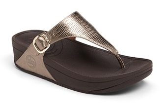 FitFlop Skinny