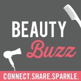 beautybuzz160x160