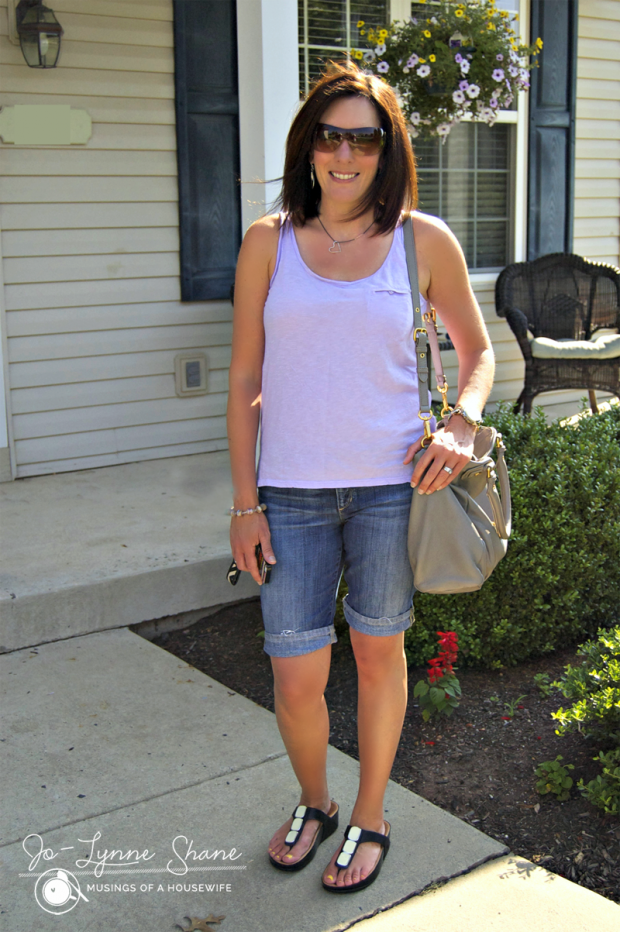 casual-mom-style