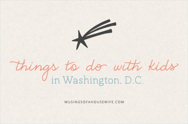 things-to-do-with-kids-in-washington-dc