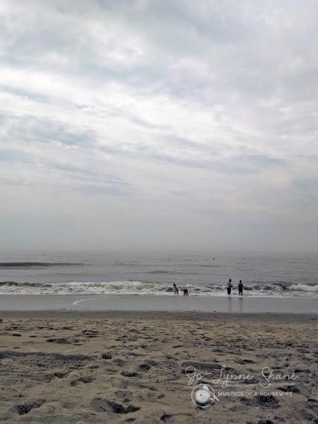 Cape-May-beach