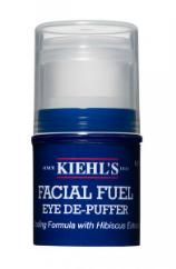 Small- Kiehls eye depuffer