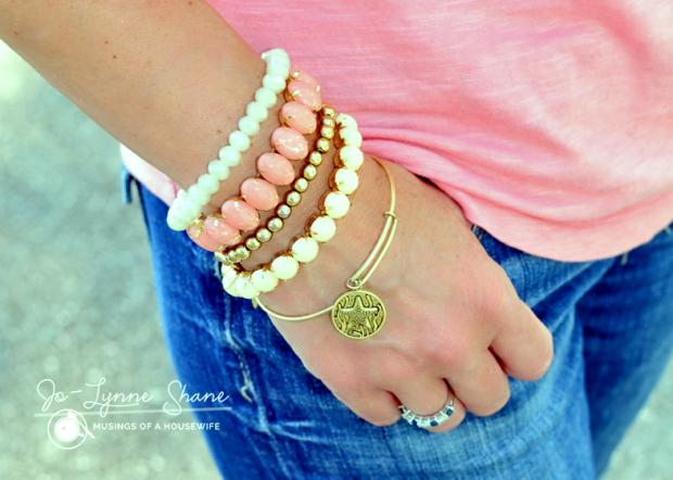 bracelet-stack