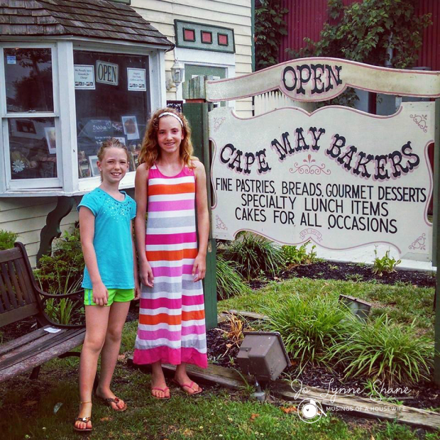 cape-may-bakers