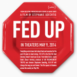 My Thoughts on the Fed Up Movie