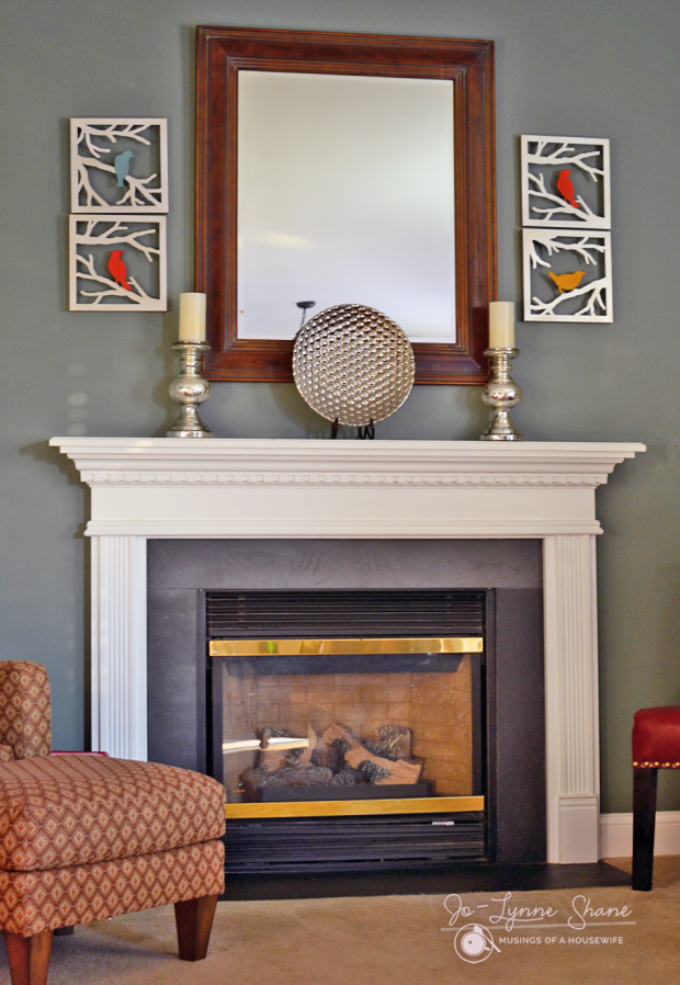 fireplace-and-mantle
