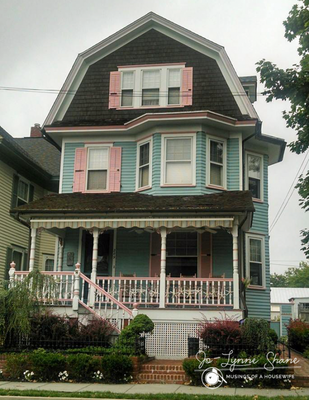 homes-in-cape-may
