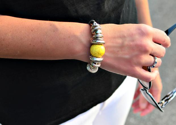 paparazzi-bracelet