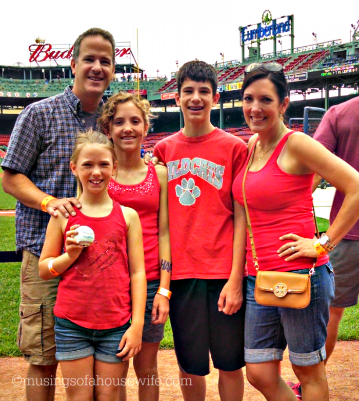 shane family at fenway.png