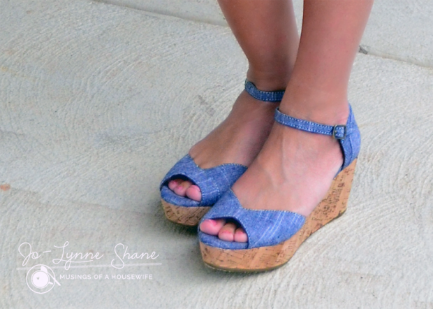 toms-wedges