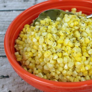 corn-off-the-cob-recipe