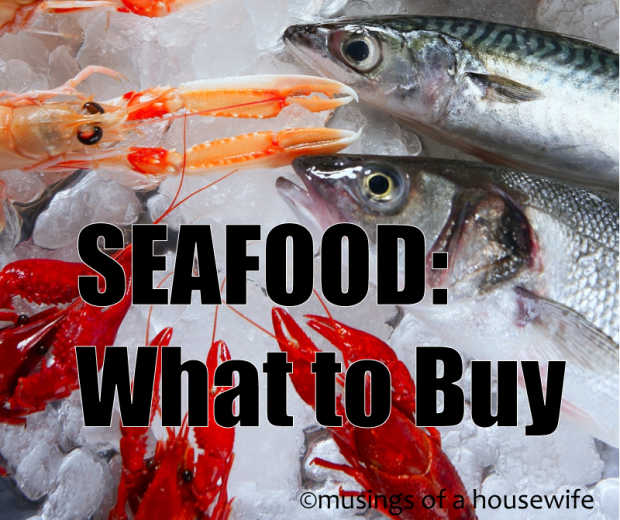 seafood-what-to-buy-620x930