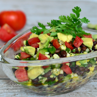 avocado-bean-salad-horizontal