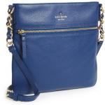 Downsize Your Handbag #FashionFriday