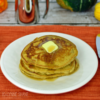 pumpkin-pancakes-featured-image