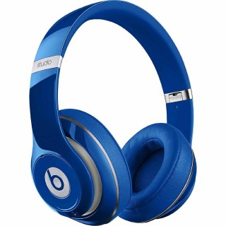 Gift Ideas for Teens: Beats by Dr. Dre Studio Headphones 2.0