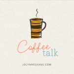 True Confessions #CoffeeTalk