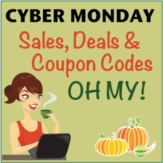 2015 Cyber Monday Sales You Don't Want To Miss