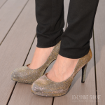 Holiday Party Shoes at Payless ShoeSource