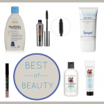 Best of Beauty 2014: Products I Can't Live Without